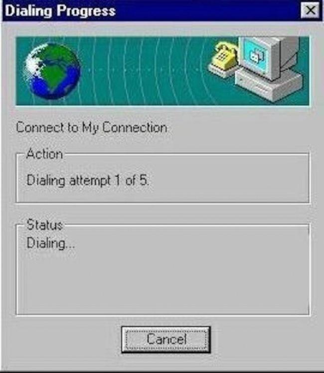 nostalgia de los 90 y 2000 (10)