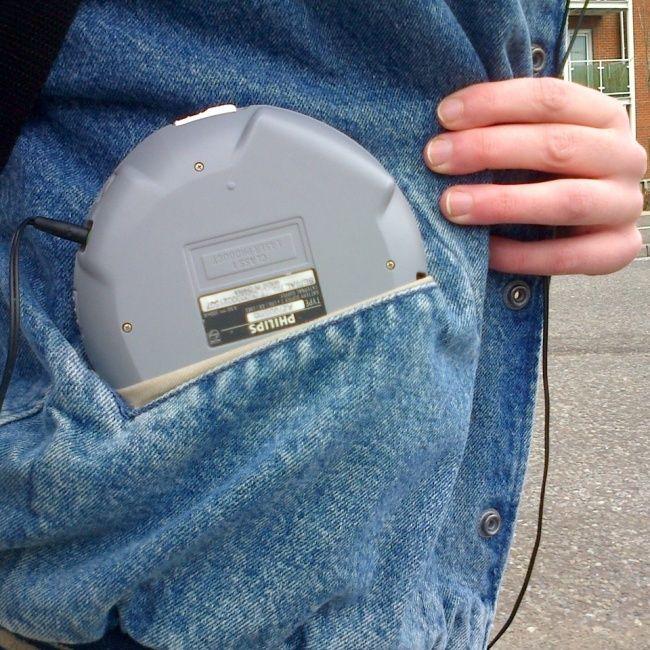 nostalgia de los 90 y 2000 (6)