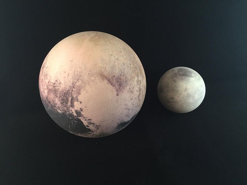 sistema solar miniatura 3D (10)