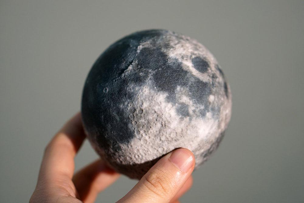 sistema solar miniatura 3D (11)