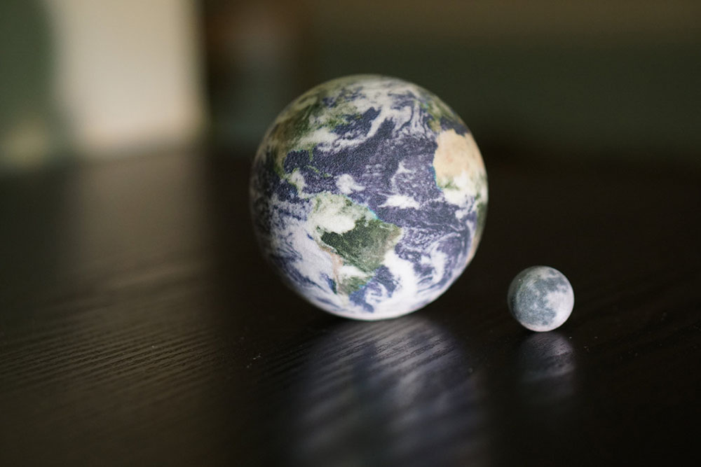 sistema solar miniatura 3D (12)