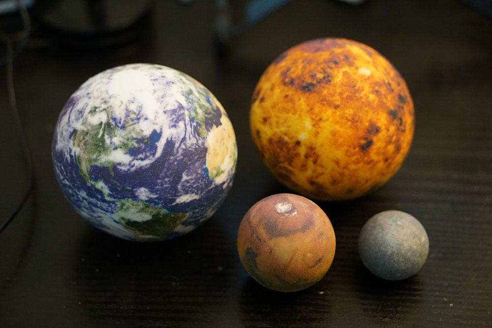 sistema solar miniatura 3D (13)