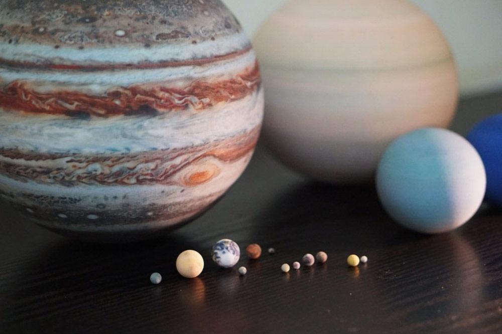 sistema solar miniatura 3D (14)