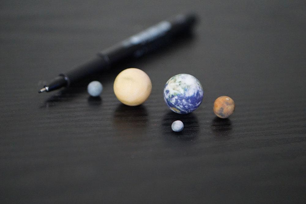 sistema solar miniatura 3D (4)