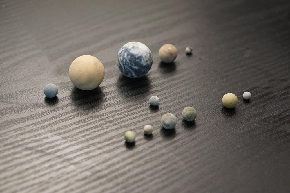 sistema solar miniatura 3D (8)