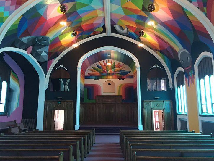 Iglesia Internacional del Cannabis denver (3)