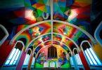 Iglesia Internacional del Cannabis denver (4)