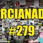 Marcianadas #279 (360 imágenes)