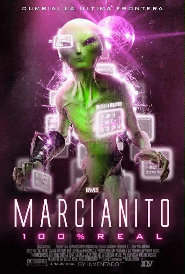 Marcianadas 277 070417000453 (106)