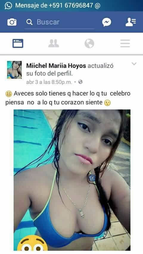 Marcianadas 277 070417000453 (144)