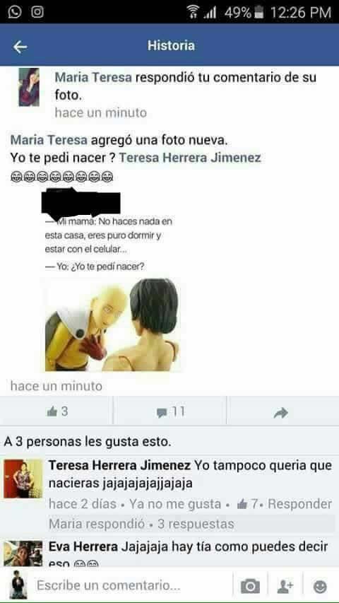 Marcianadas 277 070417000453 (153)