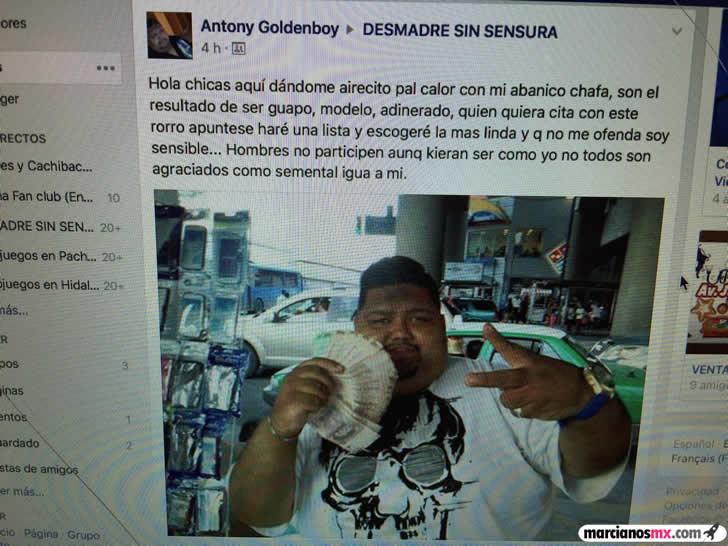 Marcianadas 277 070417000453 (158)