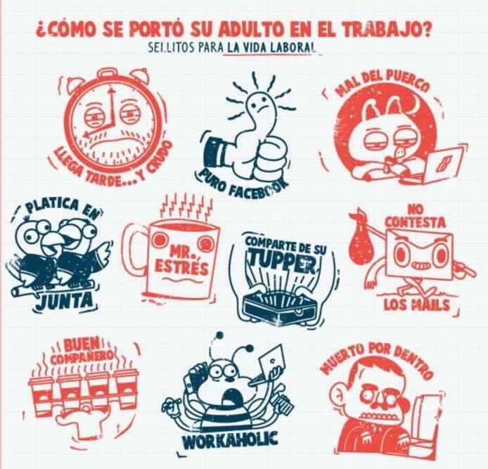 Marcianadas 277 070417000453 (166)