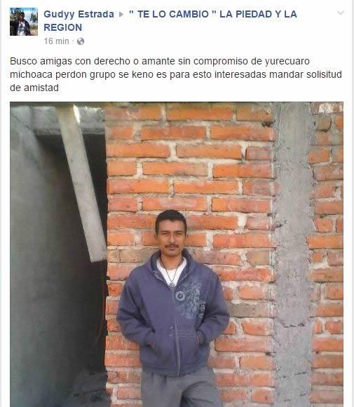 Marcianadas 277 070417000453 (175)
