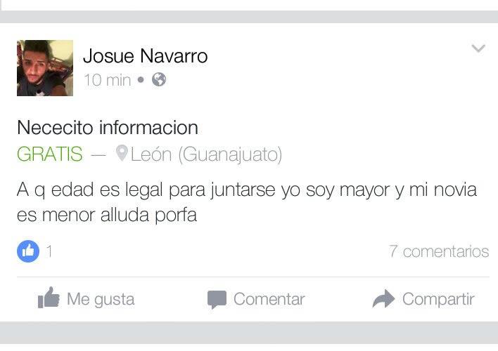 Marcianadas 277 070417000453 (183)