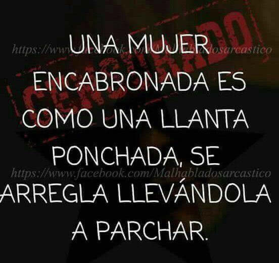 Marcianadas 277 070417000453 (19)