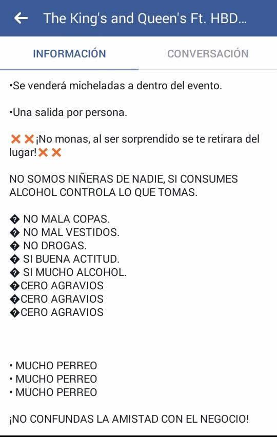 Marcianadas 277 070417000453 (194)