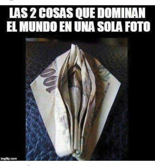 Marcianadas 277 070417000453 (213)