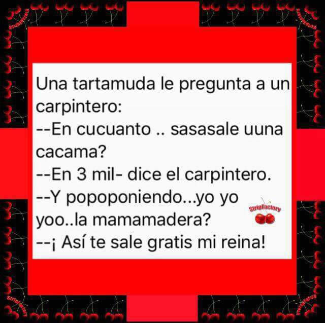 Marcianadas 277 070417000453 (26)