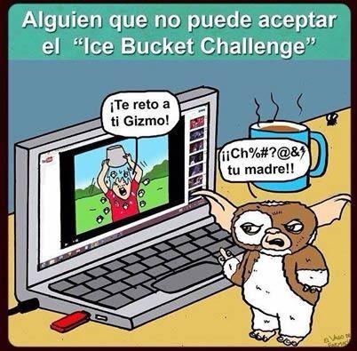 Marcianadas 277 070417000453 (265)