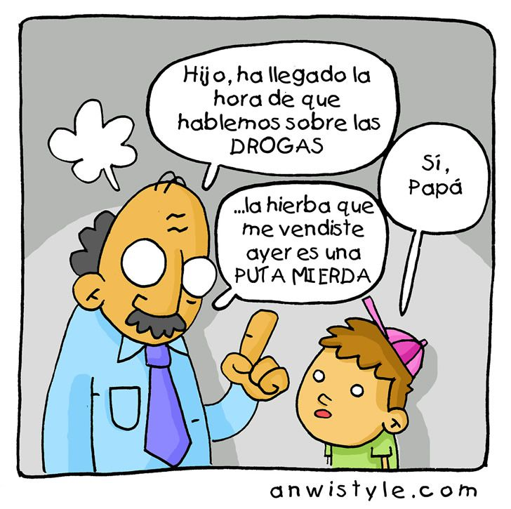 Marcianadas 277 070417000453 (267)