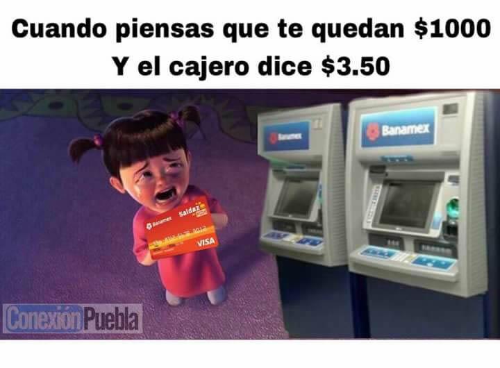 Marcianadas 277 070417000453 (31)
