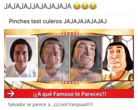 Marcianadas 277 070417000453 (38)