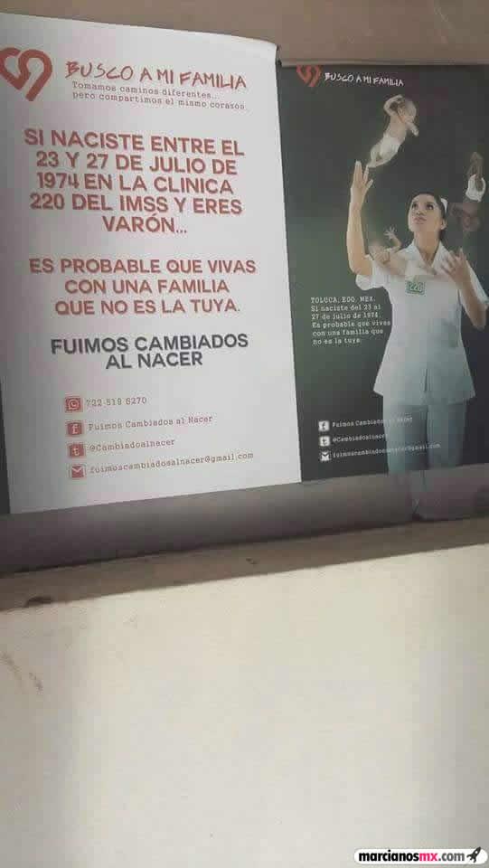 Marcianadas 277 070417000453 (69)