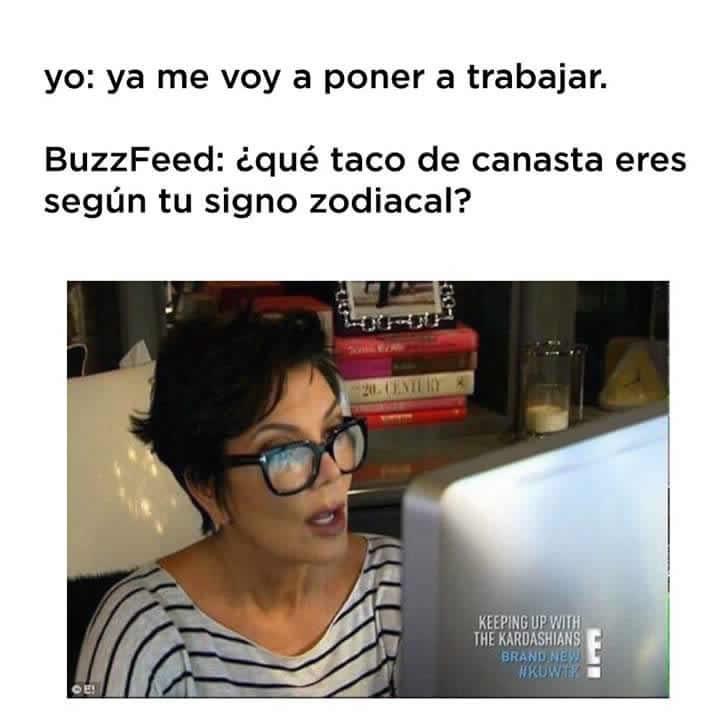 Marcianadas 277 070417000453 (71)