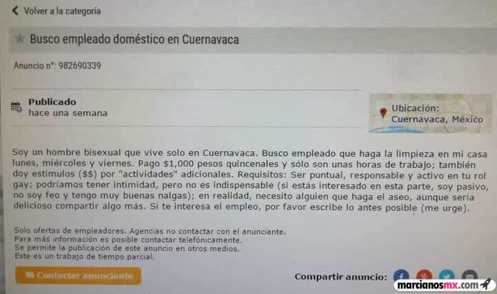 Marcianadas 277 070417000453 (82)