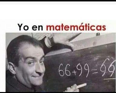 Marcianadas 277 070417000453 (84)