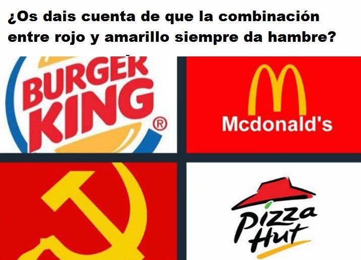 Marcianadas 277 070417000453 (88)
