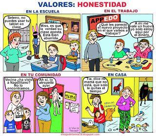 Marcianadas 277 070417000453 (89)