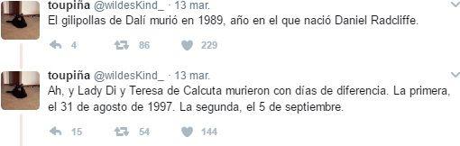 Marcianadas 277 c10 (4)