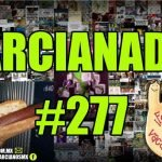 Marcianadas #277 (396 imágenes)