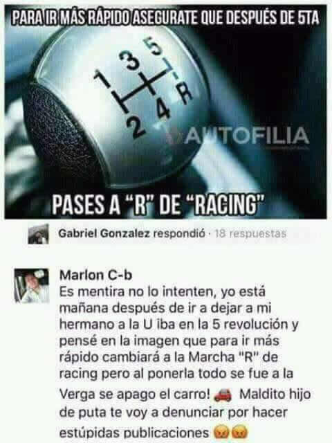 Marcianadas 278 140417000633 (101)