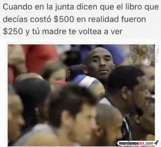 Marcianadas 278 140417000633 (106)