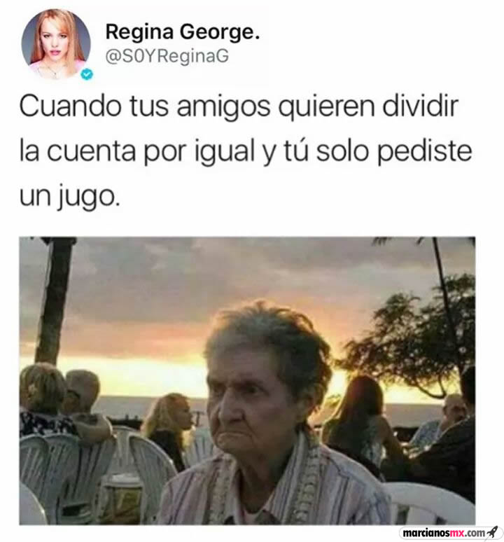 Marcianadas 278 140417000633 (109)