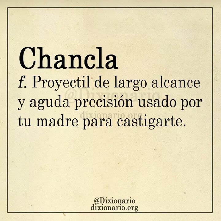 Marcianadas 278 140417000633 (110)