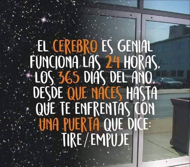 Marcianadas 278 140417000633 (119)