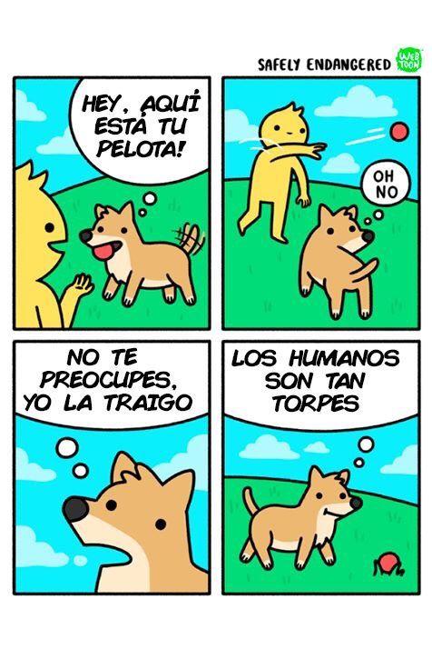 Marcianadas 278 140417000633 (122)