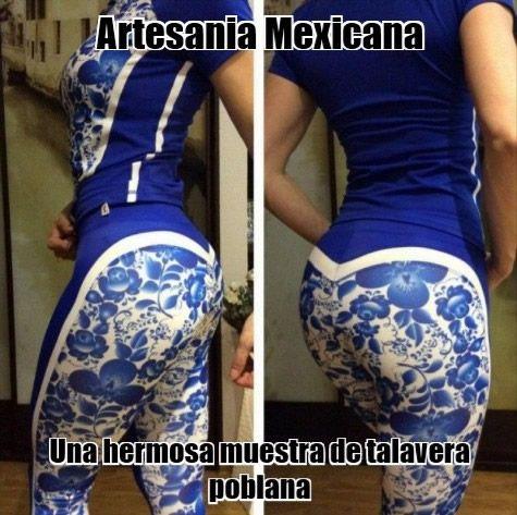 Marcianadas 278 140417000633 (13)