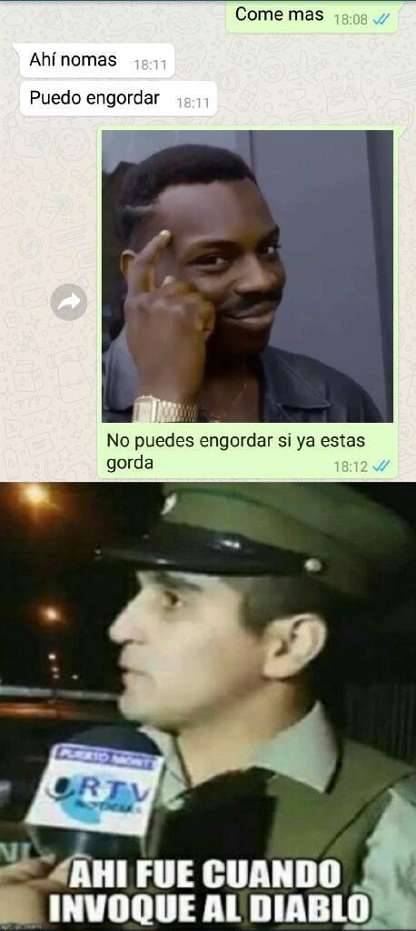 Marcianadas 278 140417000633 (133)