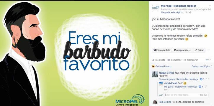 Marcianadas 278 140417000633 (135)