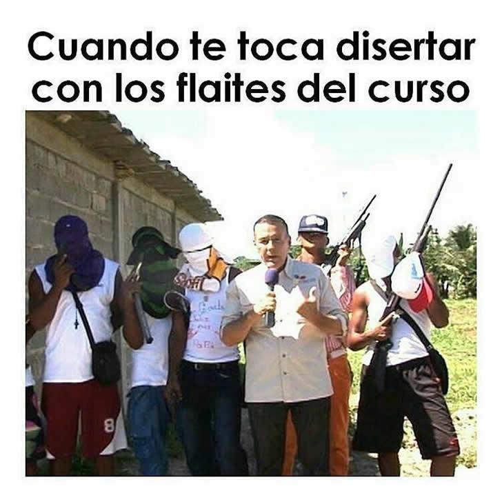 Marcianadas 278 140417000633 (148)