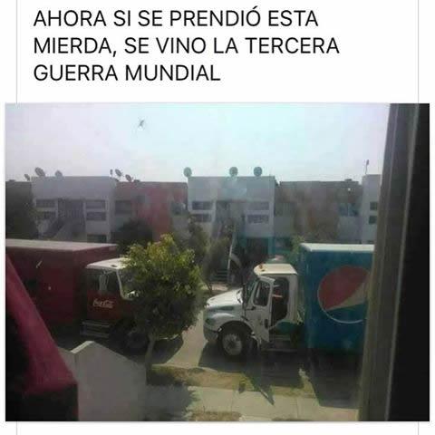 Marcianadas 278 140417000633 (150)