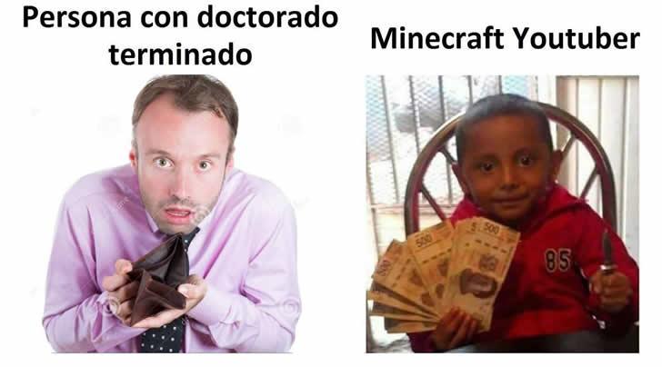 Marcianadas 278 140417000633 (153)