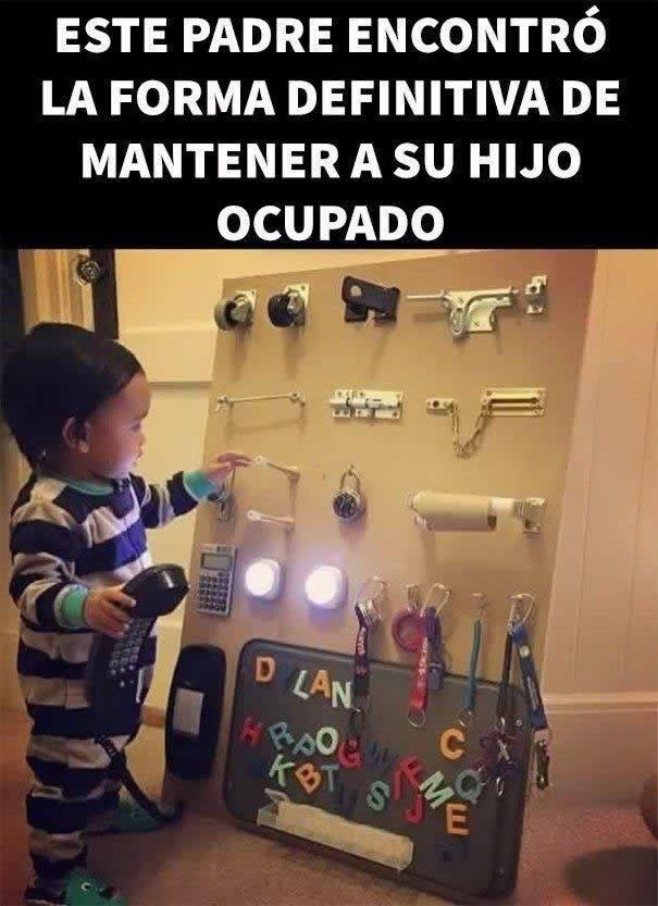 Marcianadas 278 140417000633 (158)