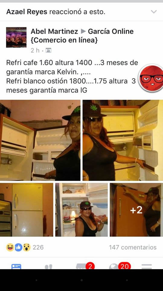Marcianadas 278 140417000633 (168)