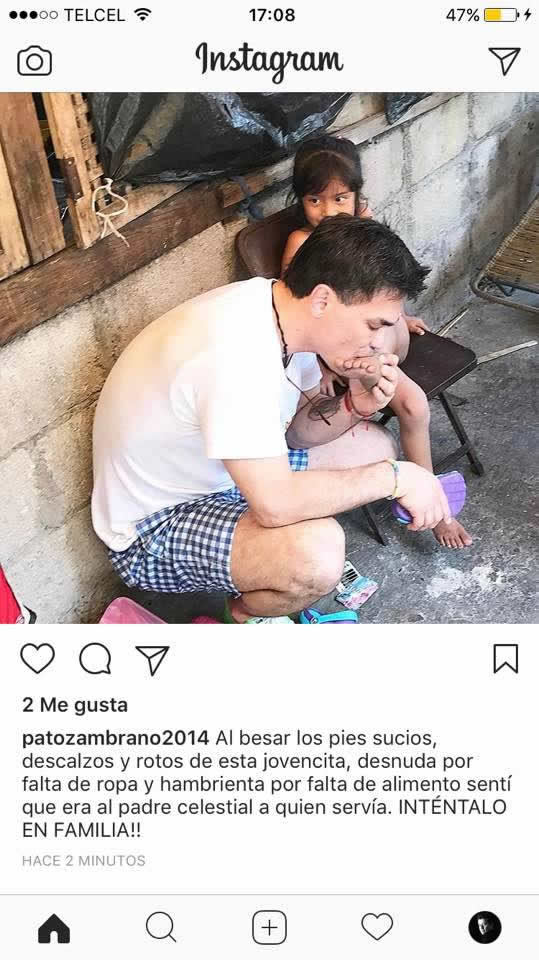 Marcianadas 278 140417000633 (169)